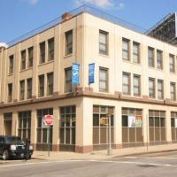 Savanna acquired 141 Willoughby St. in downtown Brooklyn for an undisclosed price.