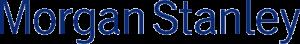 ms-logo-4c-blue