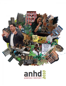 ANHD_Annual_Report_2010