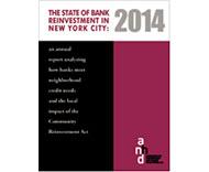 Annual_Report_2014_tn