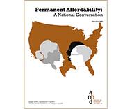 Permanent-Affordability-ANC