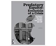 Predatory-Equity-Report