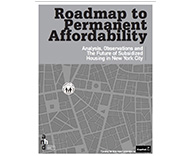 Roadmap-to-Permanent-Affordability