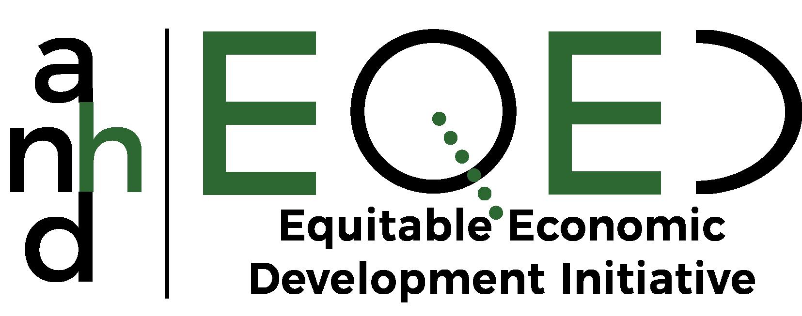 eqed-logo_green