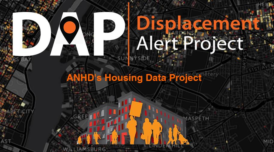 dap-map-site-graphic